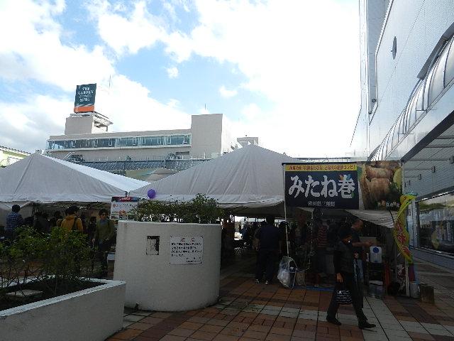 オータムキャンプ高校バスケ 004