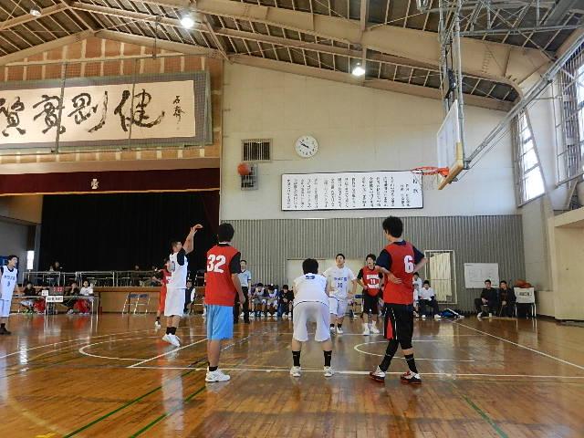 高校オータムキャンプ3日目 006
