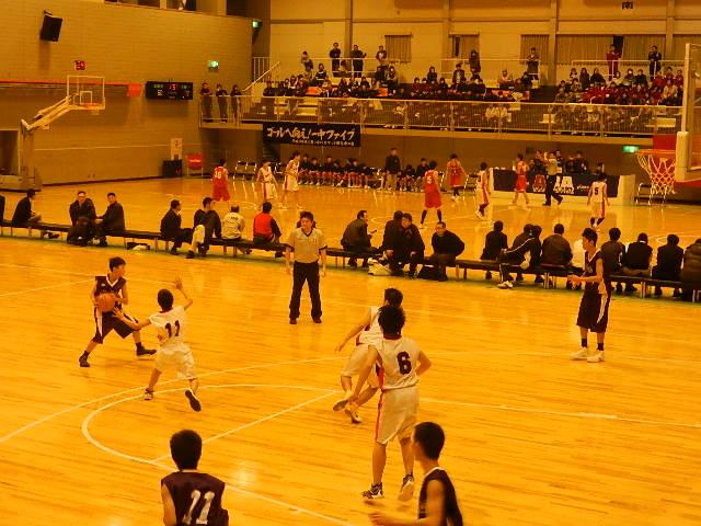 平成23年12月3~4日  全県新人バスケ大会 069