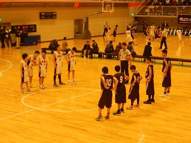 平成23年12月3~4日  全県新人バスケ大会 020