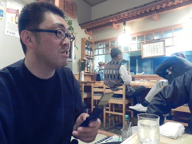 平成23年12月3~4日  全県新人バスケ大会 099