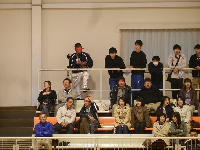ウインターカップ予選  増田 031