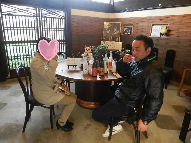 ウインターカップ予選  増田 156