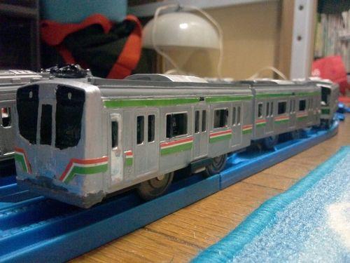CAM00968.jpg