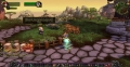 Pandaren level7