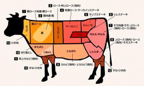 牛部位_convert_20120505064408