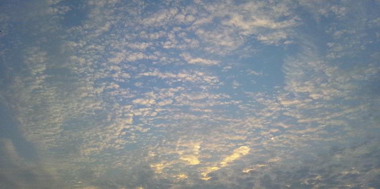 2012 9 22 sunset 1