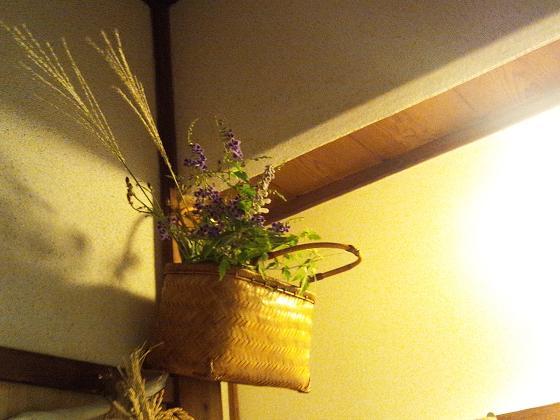 2012 fukufuku gift
