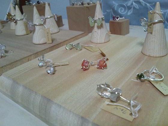 2012 fukufuku jewelly 2