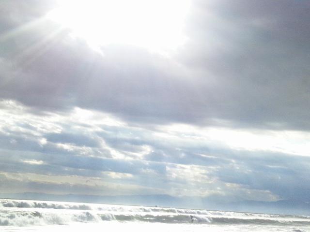2012 10 4 beach 1