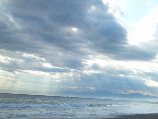 2012 10 4 beach 2