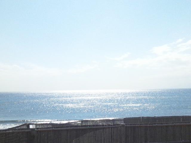 2012 10 10 beach