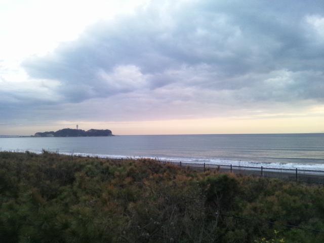2012 10 24 beach 1