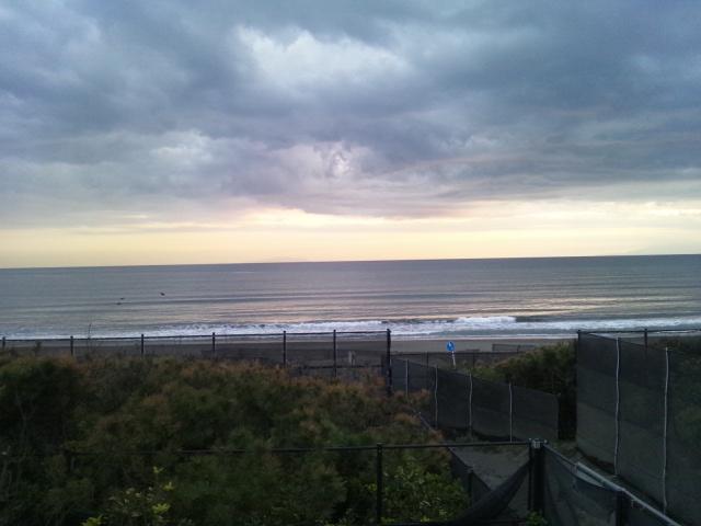 2012 10 24  beach 2