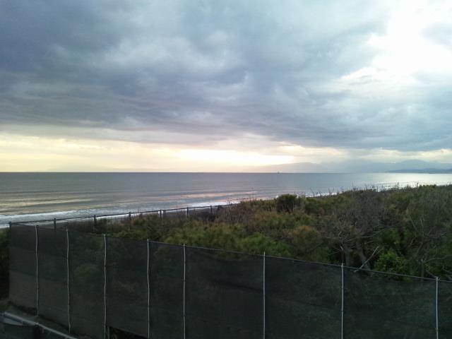 2012 10 24 beach 3