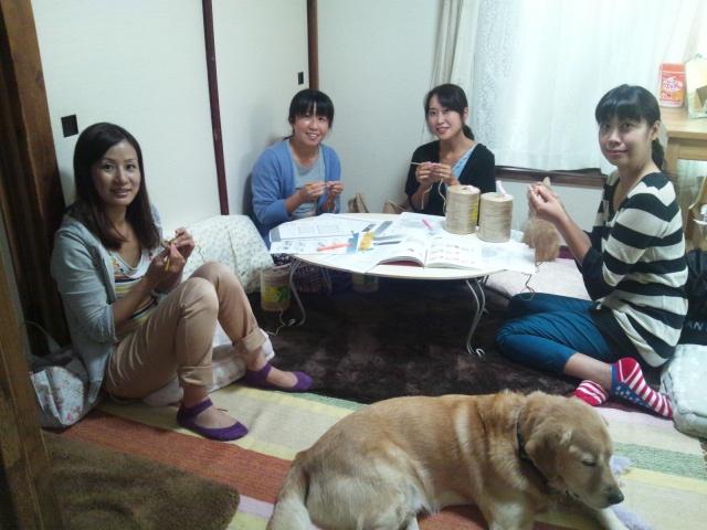 2012 10 27 asahimo 1