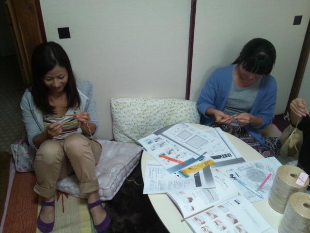2012 10 27 asahimo 3
