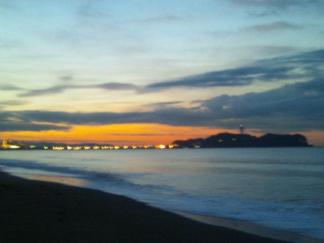 2012 10 30 beach