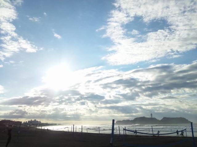 2012 11 18 beach 1