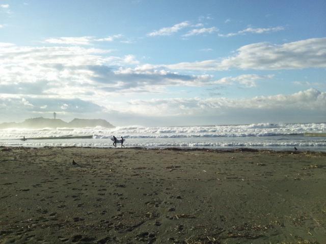 2012 11 18 beach 2