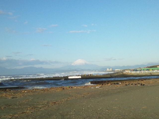 2012 11 18 beach 3