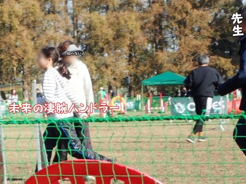 20141123_05.jpg
