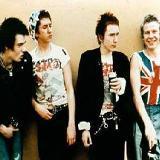 Sex+Pistols.jpg