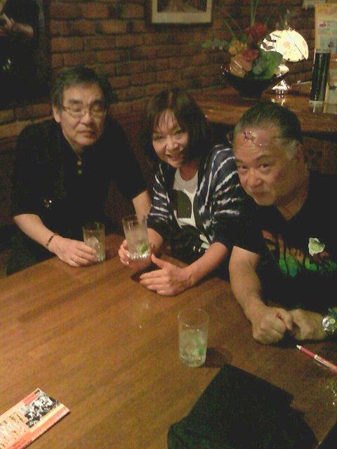 cyoiwaru929.jpg