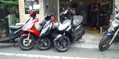 DCF00192_20120524223559.jpg