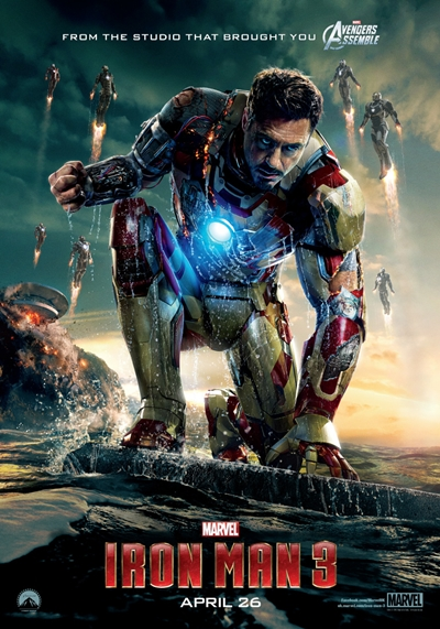 Iron-Man-3-International-Poster-002[1]