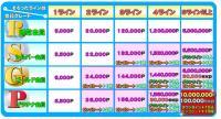 リードメールビンゴ130517商品1