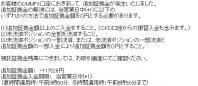 20130531DMM追加証拠金