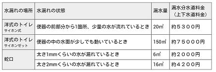 Screenshot_2013-04-16-22-21-58.png