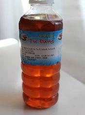 tea01.jpg