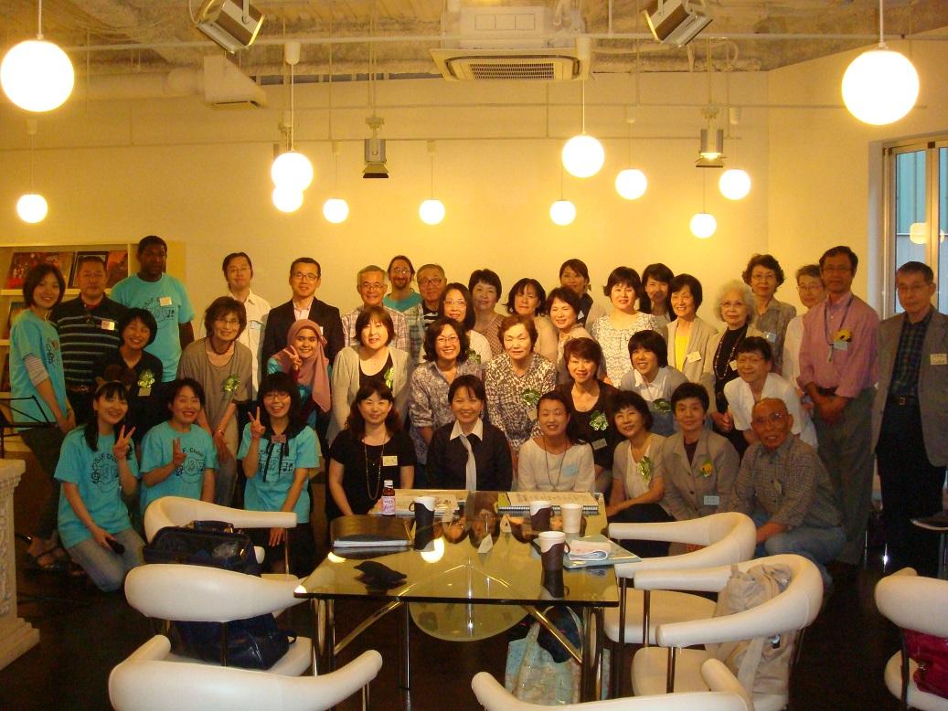 MTE2013-1.jpg