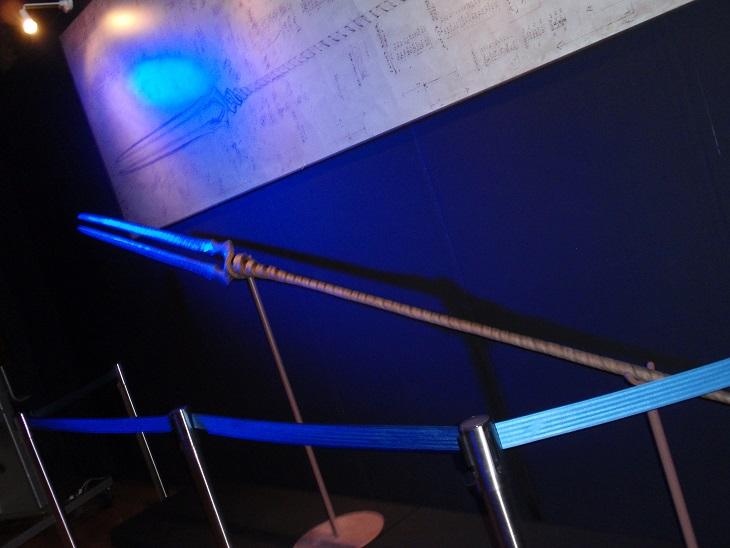 EVA日本刀展8