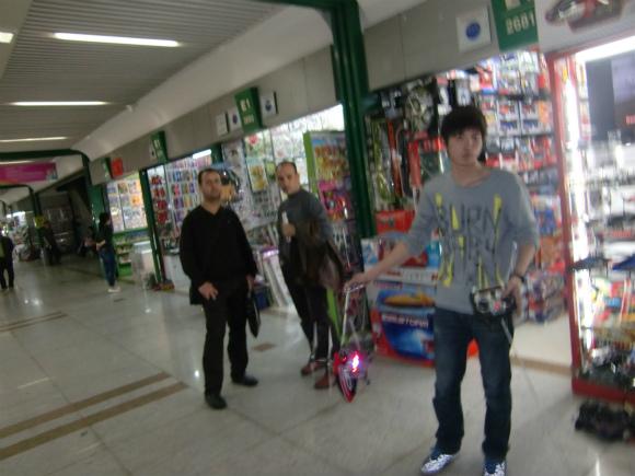 sCIMG3946.jpg