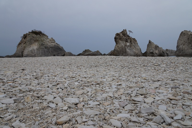 19浄土が浜