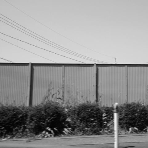 ドーロムービー(daylight)s2