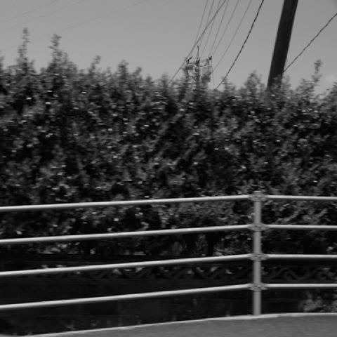 ドーロムービー(daylight)s9