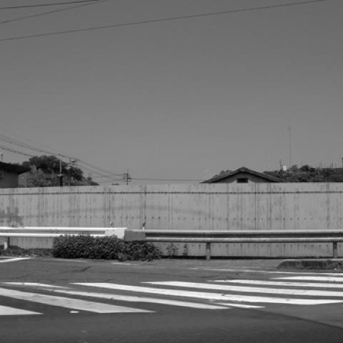 ドーロムービー(daylight)s8