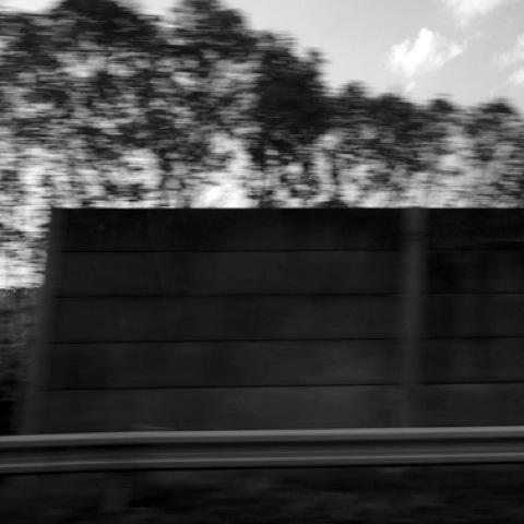 ドーロムービー(daylight)s13