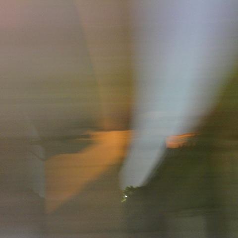 ドーロムービー(night)6