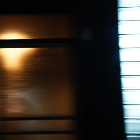 ドーロムービー(night)2