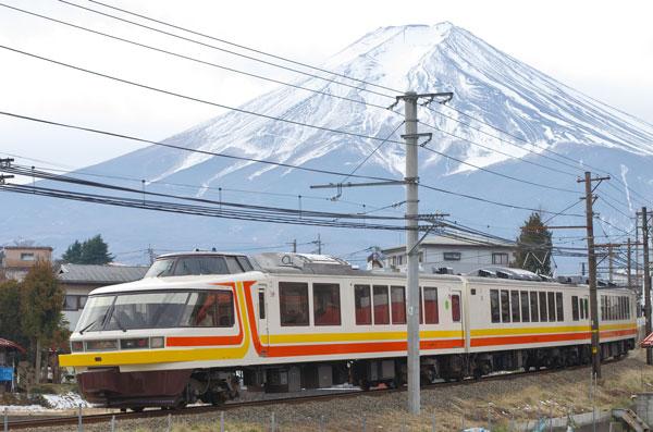 140125shimoyoshidaPEA1.jpg