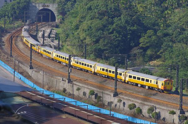 140201hachito-sanko1.jpg