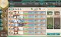 艦これ-010