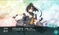 kancolle-2014-11-16-16-48-50-9652.png