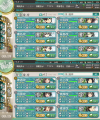 kancolle-2014-11-18-00-19-27-7124.png