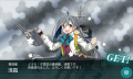 kancolle-2014-11-18-02-12-15-6665.png